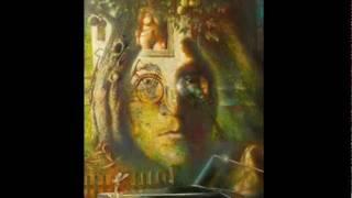 Mother - In Memory of John Lennon