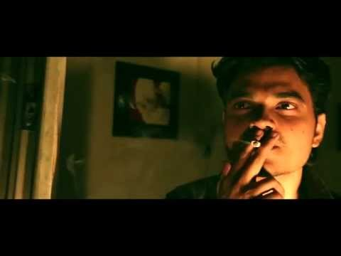Into The Black | trailer | film by Ankit Kumar Pandey