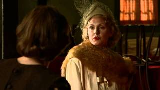 Mildred Pierce: Inside The Episode - Part 4 (HBO)