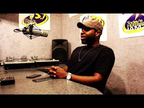 Jon Connor Talks Vehicle City, Staying Humble, And Wanting To Work With DJ Paul For Next EP