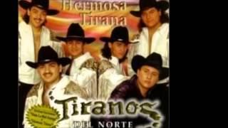 HASTA LA MIEL AMARGA ( LOS TIRANOS DEL NORTE )