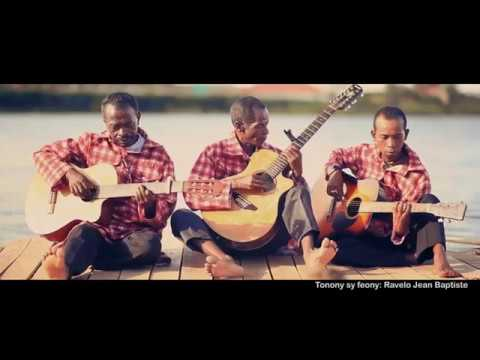 Tarika Ravelo Jean Baptiste GASIKARA clip malagasy