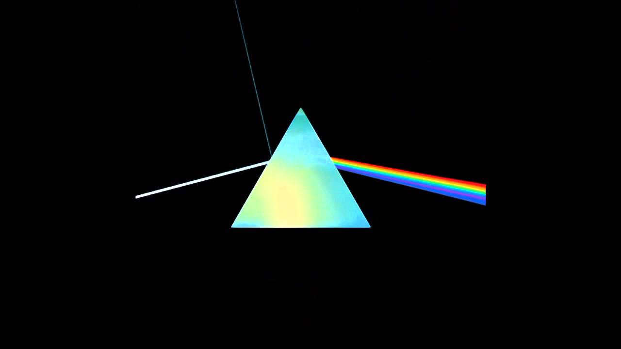 Pink Floyd Time 2011 Remastered Youtube