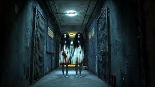 vuclip RIGOR MORTIS Trailer Horror 2014 HD