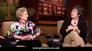 Campus Conversations - The College of Education