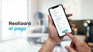 ¿Cómo crear un link de cobro desde tu App VendeMás de Niubiz?