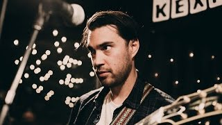 Hanni El Khatib - Full Performance (Live on KEXP)