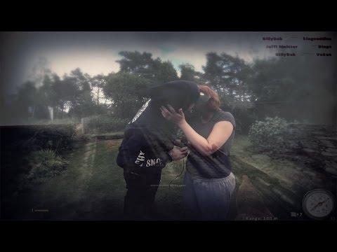 LOVE || RO2 || Montage