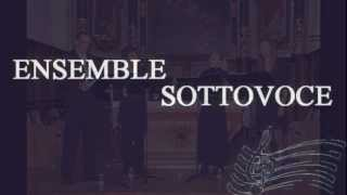 By the waters of Babylon - Ensemble Sottovoce
