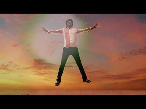 Pattukutty Neethan Song Video (Fan made) ...