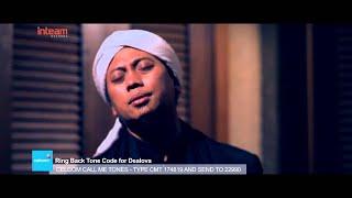 Download Opick - Dealova (Official Music Video)