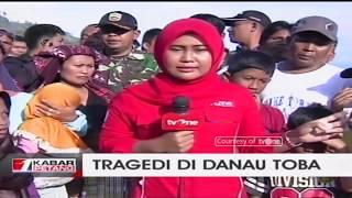 Video Panglima TNI dan Kapolri Tinjau Danau Toba Terkait Tenggelamnya KM Sinar Bangun download MP3, 3GP, MP4, WEBM, AVI, FLV Juni 2018