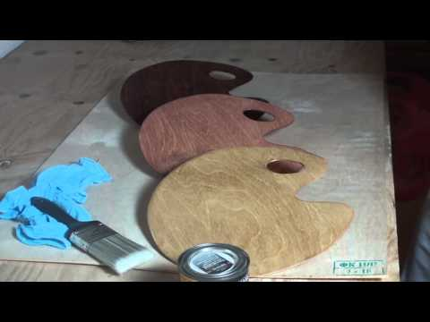 how-to-make-a-paint-pallete