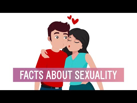 Facts about sexuality that will pique your curiosity || FACTS ABOUT SEXUALITY || Narikaaиз YouTube · Длительность: 2 мин19 с