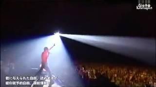 シド SID シェルター 作詞 マオ 作曲 shinji チャンネル登録よろしくお...