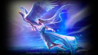 Baixar Idola-Lintasan Kasih Pintasan Rindu~lirik~