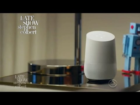 Alexa And Google Home Are Scheming Against Apple's HomePod