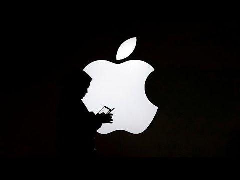 Download Youtube: Grâce à l'administration Trump, Apple va économiser des dizaines de milliards de dollars
