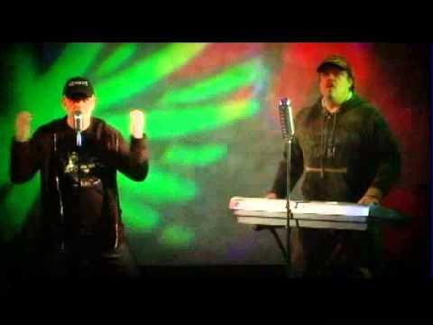 Михаил Боярский - Зеленоглазое такси Lyrics