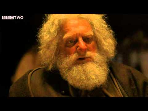 'The days that we have seen' - The Hollow Crown: Henry IV Part 2 - BBC Two