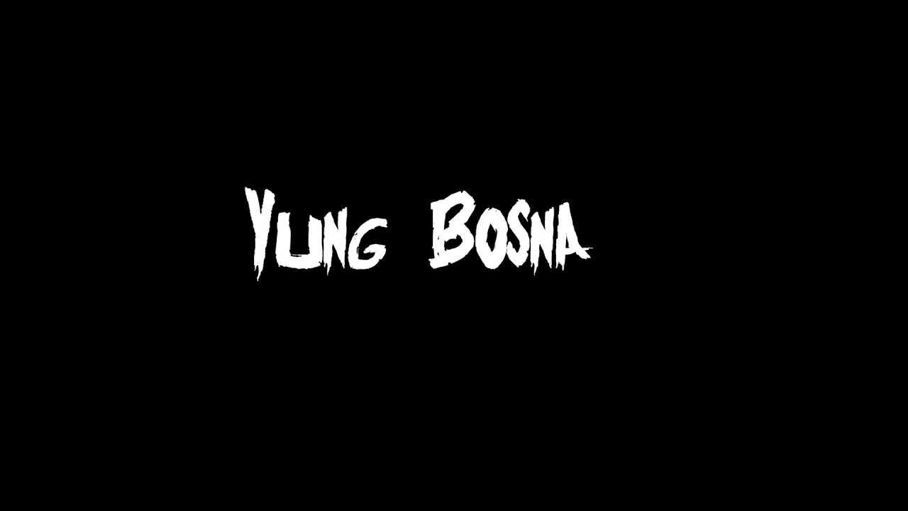 "Yung Bosna - ""Hold On"" Ft. Lisa"