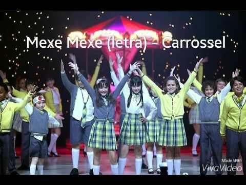 DO NO 2012 MP3 PALCO CARROSSEL MUSICAS BAIXAR