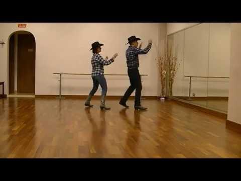 Wild Card ( Dance )