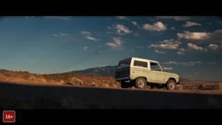 Логан - Русский трейлер (дублированный) 1080p