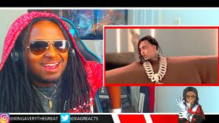 Reacting to Kanye West & Lil Pump ft. Adele Givens - I Love It (Official Music Video) Reaction