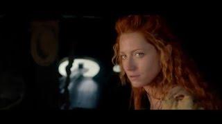 Jamestown Series 1 Trailer