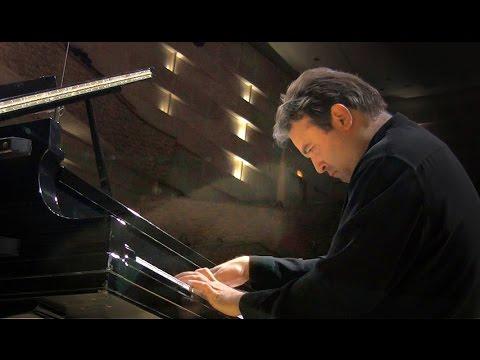 Alexei Volodin. Ravel: Miroirs