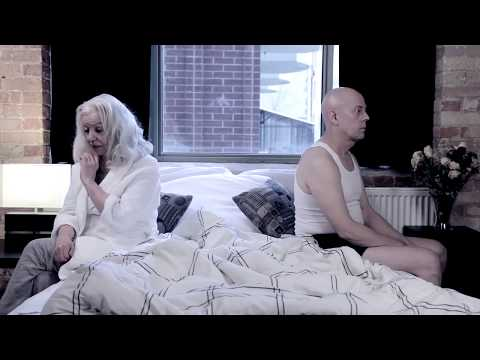 Brad Beat & Angus Jolie - Make it Last feat. KQUICK - OFFICIAL VIDEO from YouTube · Duration:  3 minutes 46 seconds
