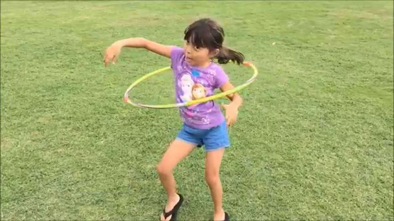 Funny Hula Hoop Video, Hilarious Comedy , funniest EVER!!!