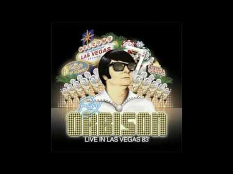 Roy Orbison   Mean Woman Blues mp3