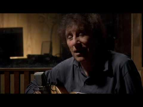 Alain Souchon - Les Saisons ( vidéo live)