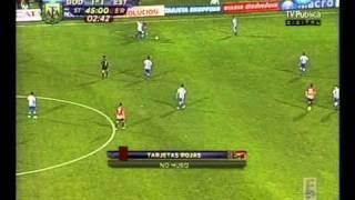 Godoy Cruz vs. Estudiantes de La Plata