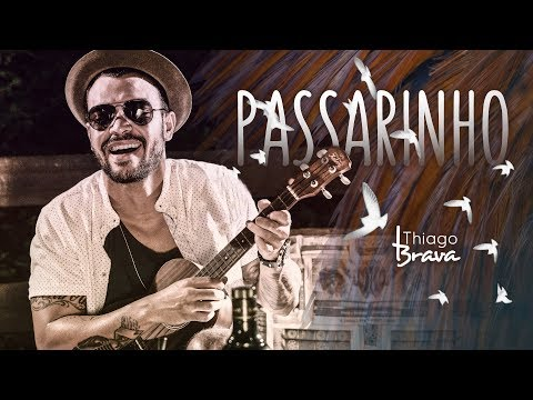 Thiago Brava - Passarinho
