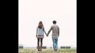 「たんぽぽ」白鳥久美子 初の彼氏と交際順調 キスは「自分から…」 スポ...