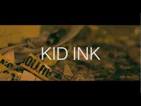 Kid Ink  Hear Them Talk  HNHH Freestyle  Music