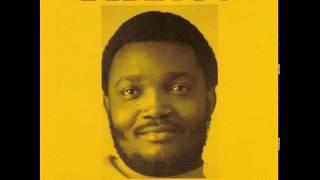 Franco Le Tp Ok Jazz Likambo ekoswa na motema.mp3