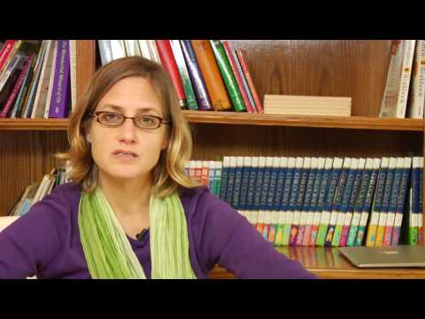 Writing Projects : Guidelines for Writing a Reflective Essay Paper