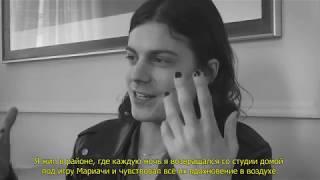 Скачать Seventh Hex Russian Subtitles