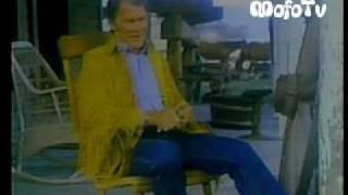 Acredite Se Quiser c/ Jack Palance