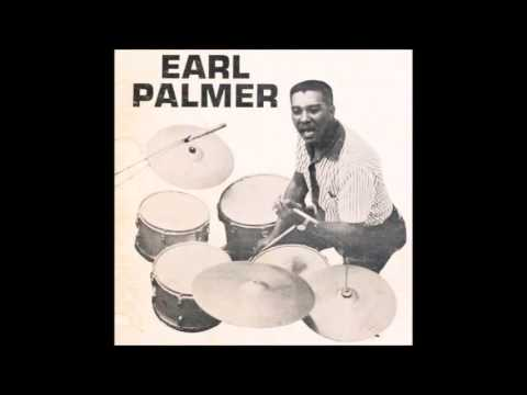 born Oct.25, 1924 Earl Palmer