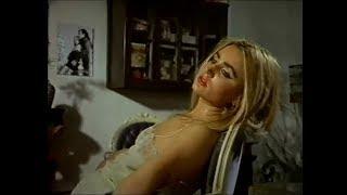 Gecelerin Kadını Sansürsüz Banu Alkan Faruk Peker 1983 HD