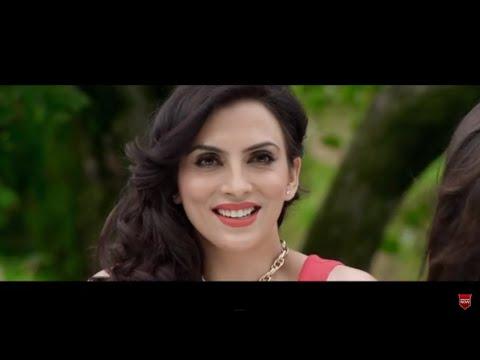 Fansi (Dil Kare Dohan)  song lyrics