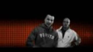 Sokol feat. Pono - Uderz w puchara (Brahu remix)