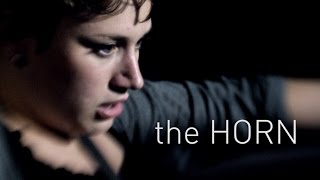 the HORN - Horror Short