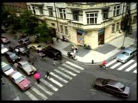 Tiki Barber Commercial