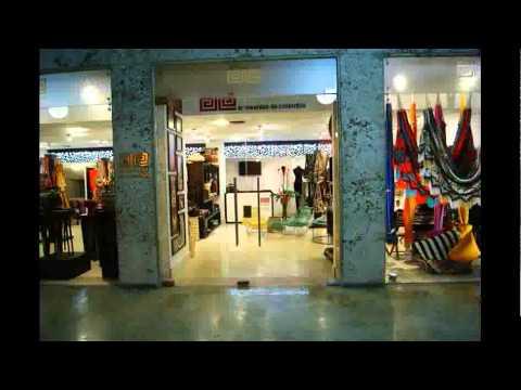 Almacén en Cartagena de Artesanías de Colombia - Caracol Radio